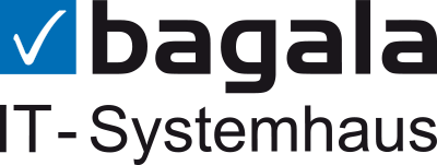 bagala-it-systemhaus-krefeld-duesseldorf-digital-signage-it-sicherheit-hardware-software-netzwer-webdesign-logo