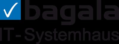 bagala-it-systemhaus-krefeld-duesseldorf-digital-signage-it-sicherheit-hardware-software-netzwer-webdesign-logo