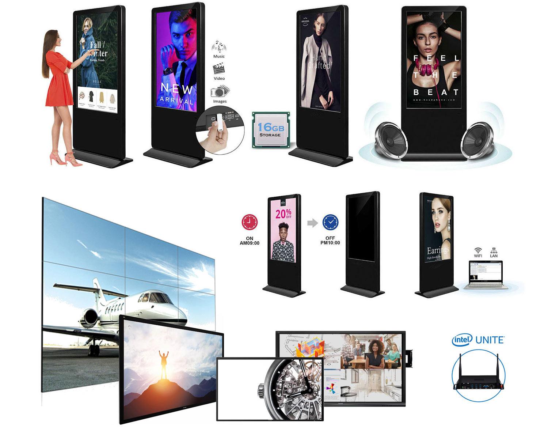 bagala-it-systemhaus-krefeld-duesseldorf-digital-signage-it-sicherheit-hardware-software-netzwerk-webdesign-bilder