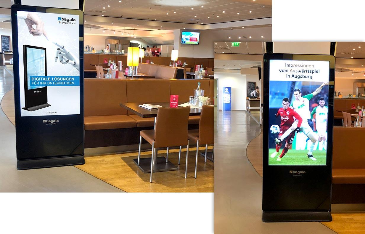 bagala-it-systemhaus-krefeld-duesseldorf-digital-signage-it-sicherheit-hardware-software-netzwerk-webdesign-fortuna-duesseldorf