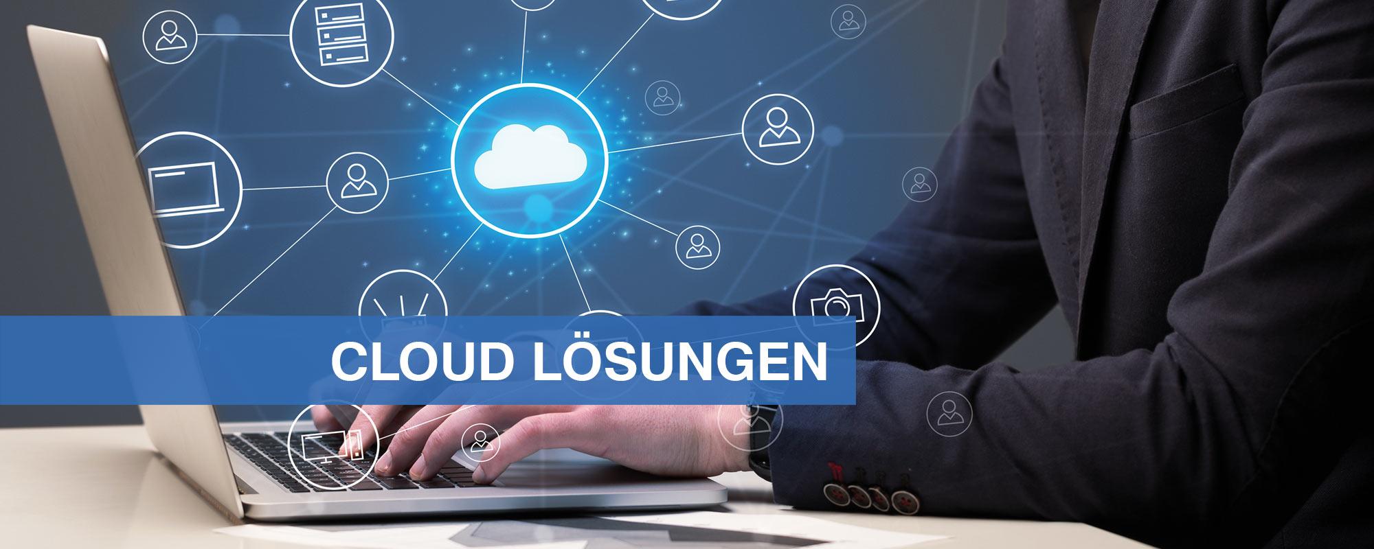 bagala-it-systemhaus-krefeld-duesseldorf-digital-signage-it-sicherheit-hardware-software-netzwerk-webdesign-home-cloud-loesungen