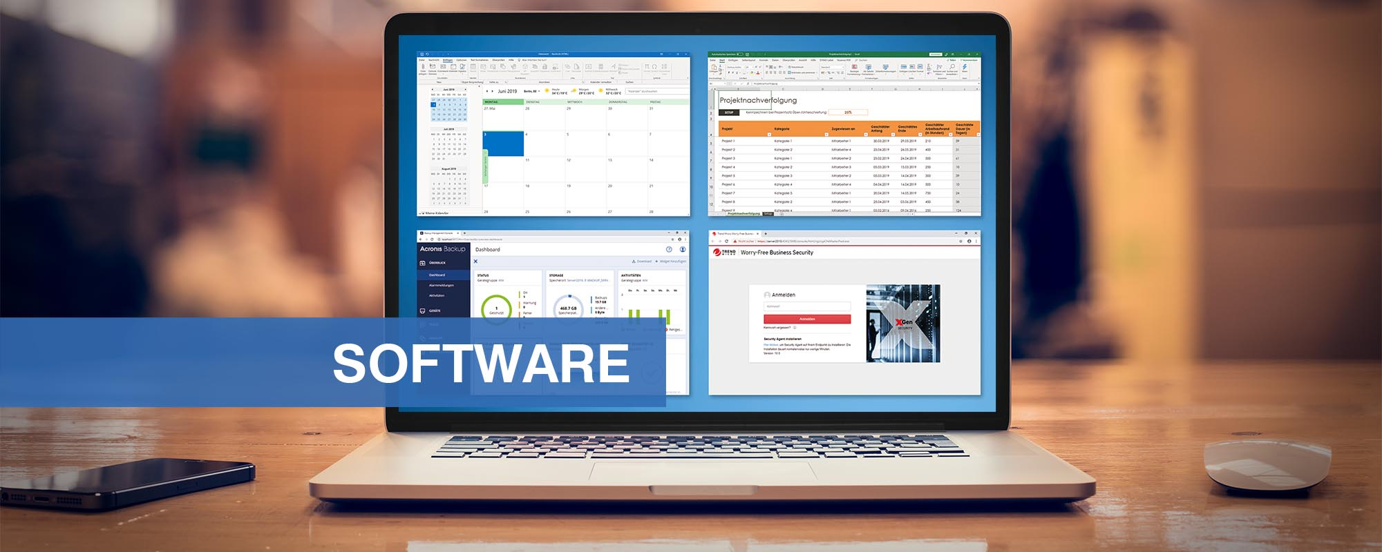 bagala-it-systemhaus-krefeld-duesseldorf-digital-signage-it-sicherheit-hardware-software-netzwerk-webdesign-home-software