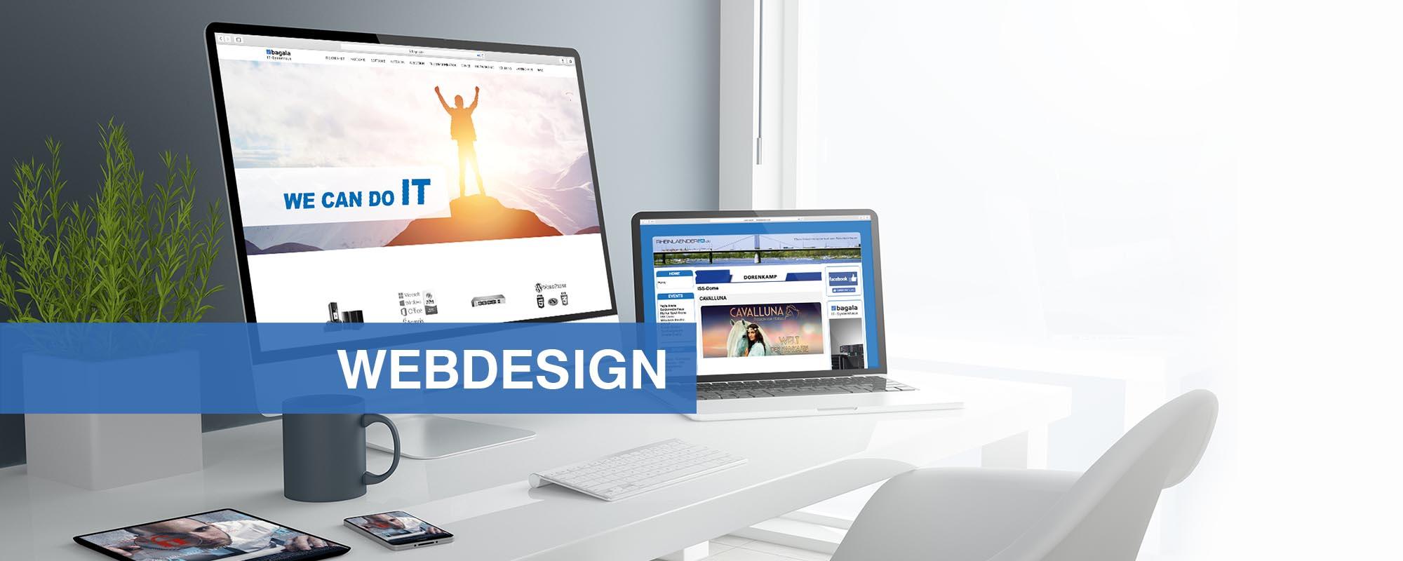 bagala-it-systemhaus-krefeld-duesseldorf-digital-signage-it-sicherheit-hardware-software-netzwerk-webdesign-home-webdesign