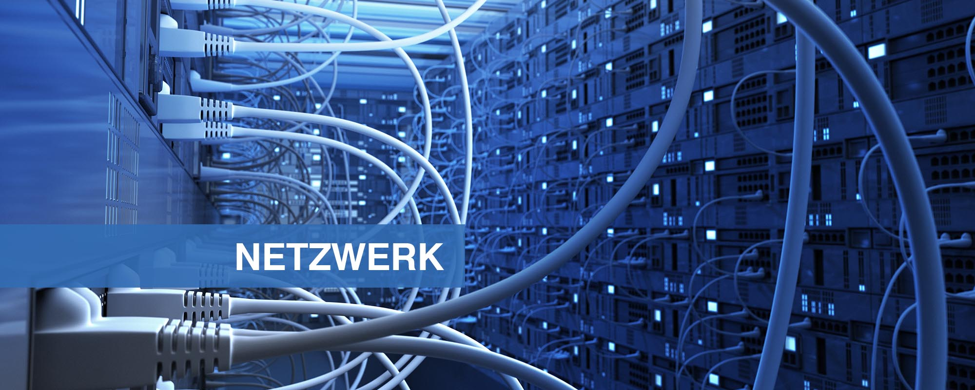 bagala-it-systemhaus-krefeld-duesseldorf-digital-signage-it-sicherheit-hardware-software-netzwerk-webdesign-netzwerk