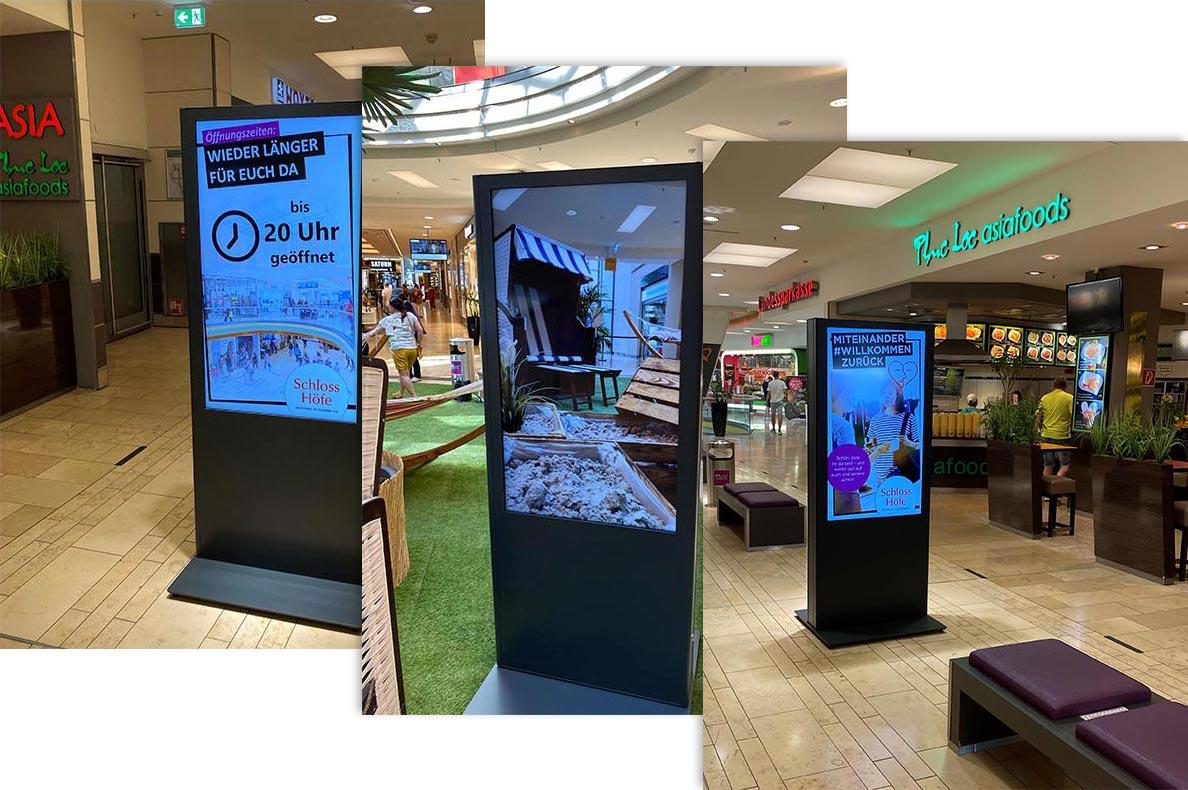 bagala-it-systemhaus-krefeld-duesseldorf-digital-signage-it-sicherheit-hardware-software-netzwerk-webdesign-oldenburg