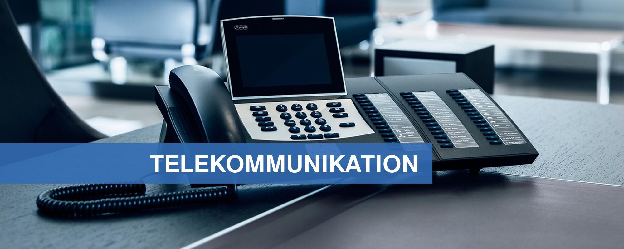 bagala-it-systemhaus-krefeld-duesseldorf-digital-signage-it-sicherheit-hardware-software-netzwerk-webdesign-telekommunikation