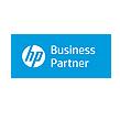 hp-partner1