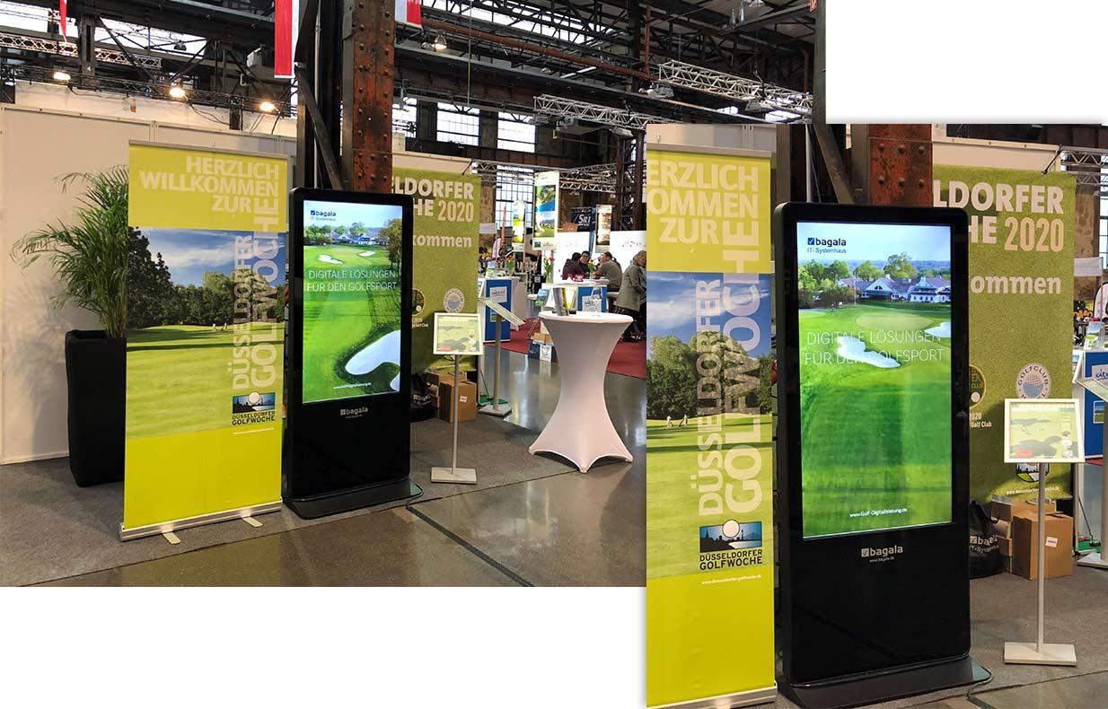 bagala-it-systemhaus-krefeld-duesseldorf-digital-signage-it-sicherheit-hardware-software-netzwerk-webdesign-duesseldorfer-golfwoche-2020