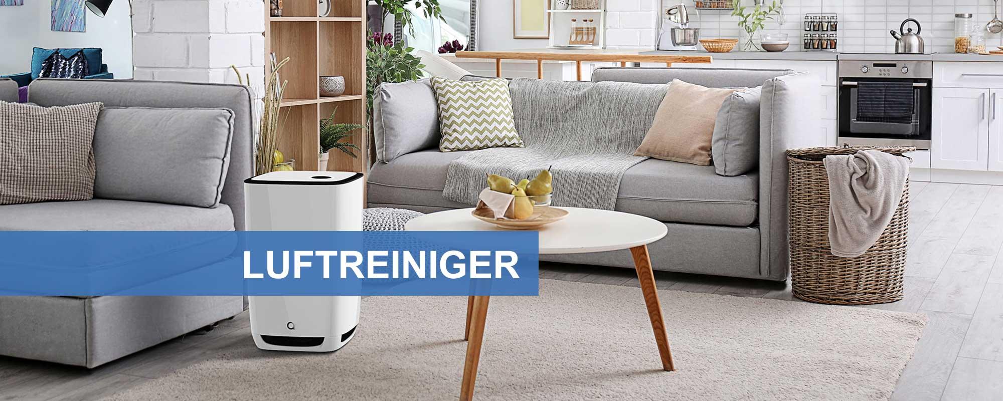 bagala-it-systemhaus-krefeld-duesseldorf-digital-signage-it-sicherheit-hardware-software-netzwerk-webdesign-it-gutachten-luftreinger3-1024x410
