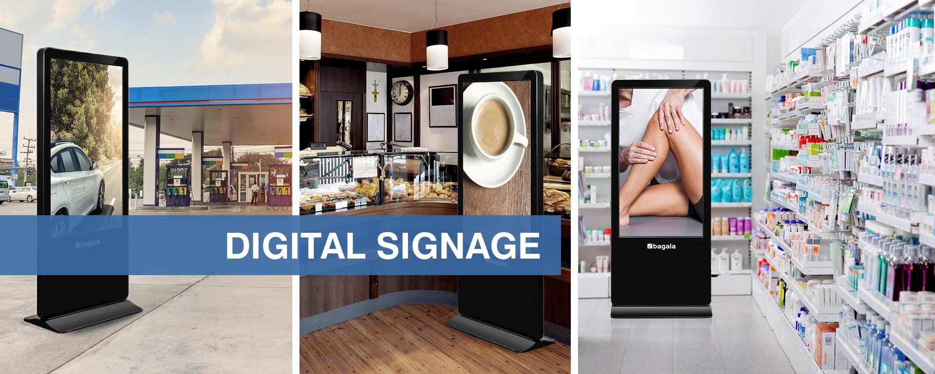 bagala-it-systemhaus-krefeld-duesseldorf-digital_signage